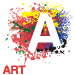 ARTernative